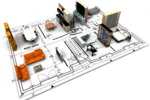 Цена на создание дизайн-проекта: как формируется стоимость на услугу?