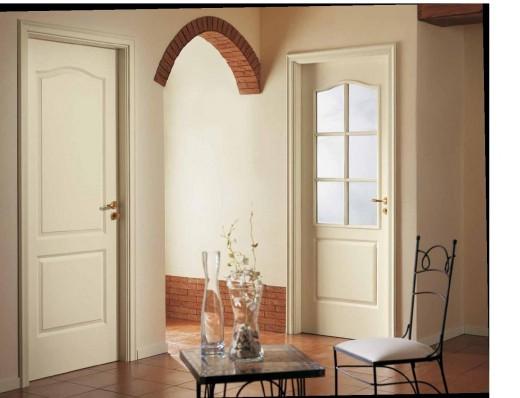 К выбору двери — ответственный подход
