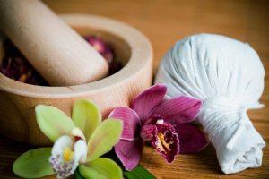 Тайские таблетки: виды, описание