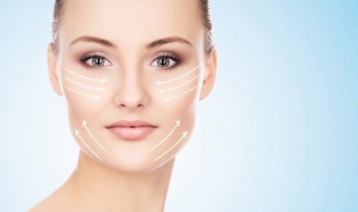 Чем могут помочь мезонити вашей коже? – подробности процедуры тредлифтинга от clinic-hyalual.com.ua