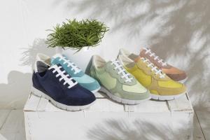 Flexx обувь — синоним качества и комфорта уже в ILoveShoes