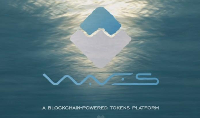 Российская блокчейн-платформа Waves запускает платёжный шлюз для операций с долларами