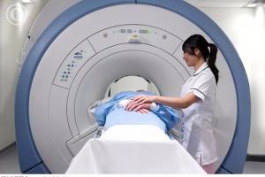МРТ в Киеве: эффективно, надежно, безопасно