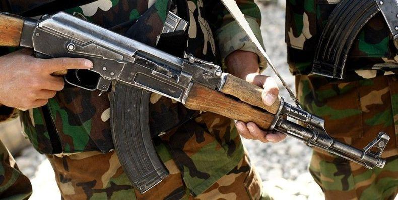 Российский производитель оружия успешно работает, несмотря на экономические санкции США