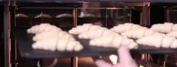 Конвекционная печь — чудо на кухне