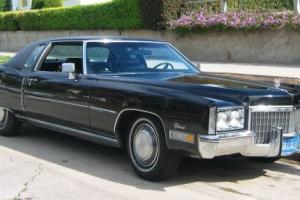 Старые машины из Америки имеют замечательный внешний вид