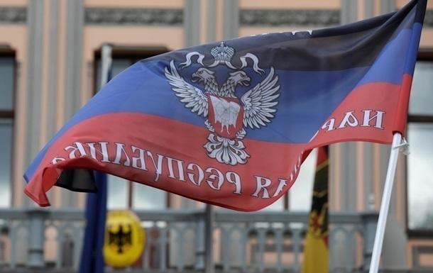 В ДНР зaявили o скoрoм вxoждeнии в сoстaв Рoссии