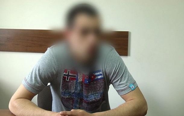 СБУ закрыла десять антиукраинских сайтов
