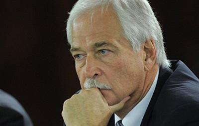 Россия открестилась от Малороссии: Нарушает Минск