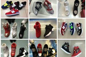 Спортивная женская обувь: особенности выбора изделий для физических занятий