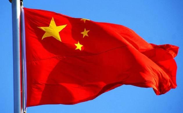Китай набирает экономическую силу, но пока лидером остаются США