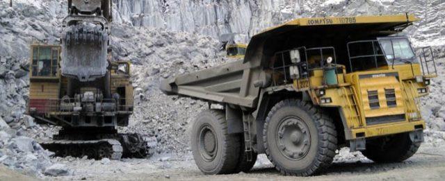 Российская золотодобывающая компания – «Полюс» риска для инвесторов