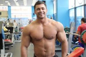Можно ли нарастить мышечную массу без применения стероидных препаратов?