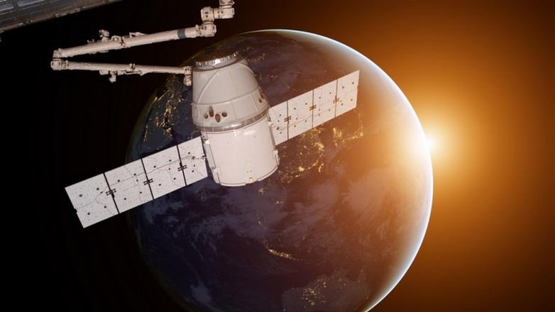 Роскосмос желает одолеть SpaceX на своём поле