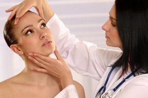Липофилинг лица в клинике косметологии и медицины Gold laser