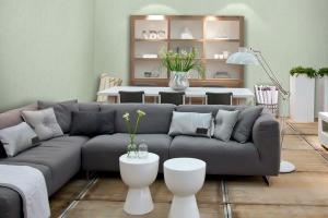 Все, что необходимо знать об угловых диванах перед покупкой