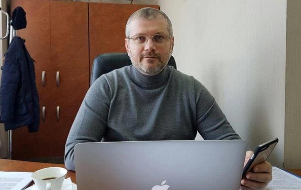 Вилкул заплатил Facebook, чтобы поздравить Шварценеггера