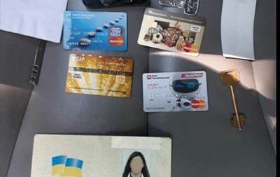 Киберполиция поймала мошенников с 23 интернет-магазинами
