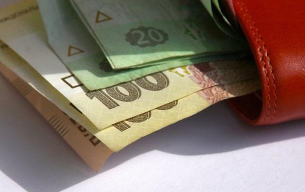 Новые реформаторы будут получать по 50-70 тысяч