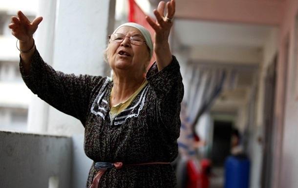 Минсоцполитики: Пенсии повысят с октября
