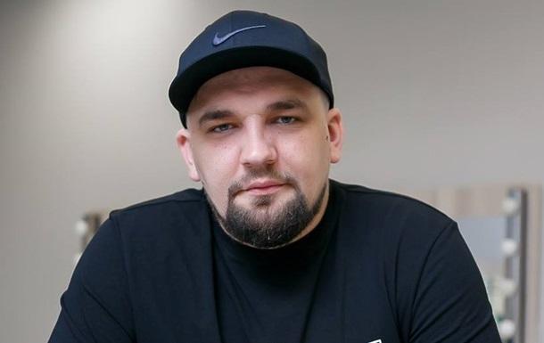 СБУ запретит въезд в Украину рэперу Басте