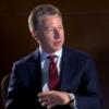 Украина пока не готова вступить в НАТО – Волкер