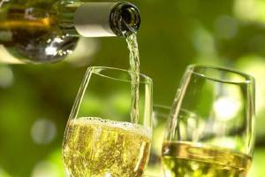Как возникло вино? – рассказывает интернет-магазин Алкомаг