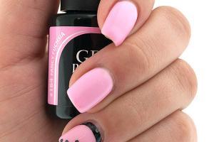 Гель-лак Naomi — лучший материал для дизайна ногтей