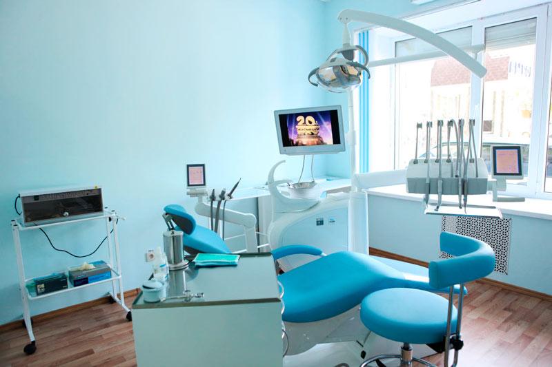 Как выбрать хорошую частную стоматологию — пошаговая инструкция