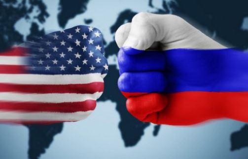 Издание The Nation: Америке необходим реализм в отношениях с Россией