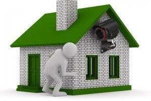 Что нужно знать о камерах видеонаблюдения?