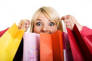 Клуб Оптовых Покупателей – магазин, о котором мечтает каждый