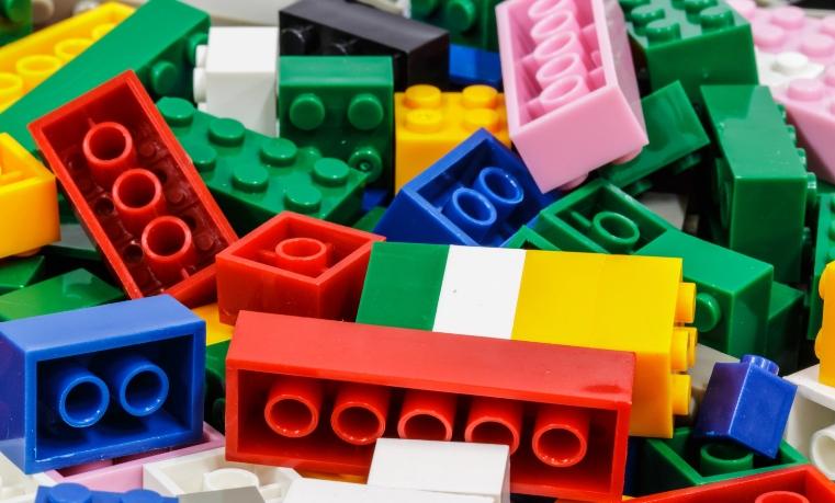 Новый химический процесс позволит применять пластмассы там, где это было раньше невозможно