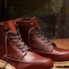 Зима приближается — выбираем мужские ботинки на осень/зиму 2017-2018