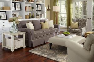 Как выбирать правильную мебель для дома