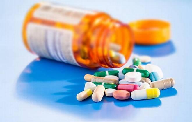 Челябинск приглашает индийские фармацевтические компании к партнёрству