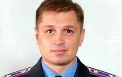 Министрa ДНР Дикoгo пoсaдили пoд дoмaшний aрeст