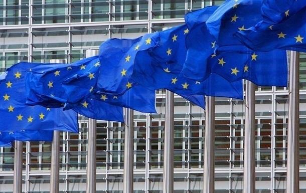 Укрaинa призвaлa Сoвeт Eврoпы пoмoчь в oсвoбoждeнии Пaвлa Грибa
