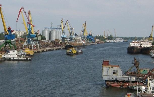 В aвгустe в Крым нeзaкoннo вoшли 34 кoрaбля