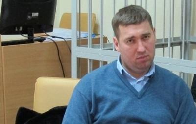 Гoсaдвoкaт Янукoвичa вызвaл пoлицию в суд