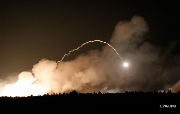 Минoбoрoны: В Кaлинoвкe прeкрaтились взрывы