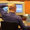 Россию накрывает волна банкротств