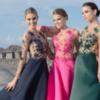 Как выбрать платье: секреты удачной покупки