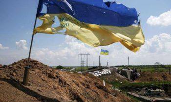 Американский эксперт: на Украине явно происходит что-то неладное