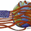 Россия медленно, но уверенно, приближает конец американской империи