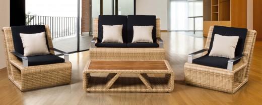 Дизайнерская мебель или мебель на заказ – какое решение для квартиры выбрать?