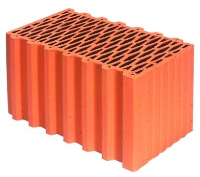 """Нужны керамические блоки? Обратитесь к специалистам компании """"Клинкер Стоун"""""""