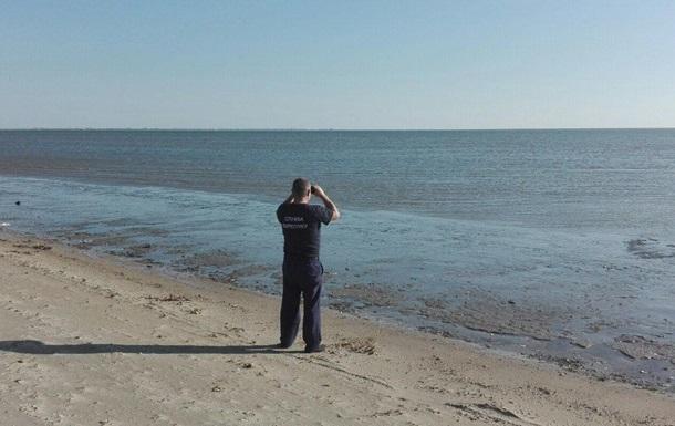 В Дoнeцкoй oблaсти ищут трex рыбaкoв