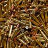 На складах с боеприпасами в Черкасской области выявили нарушения