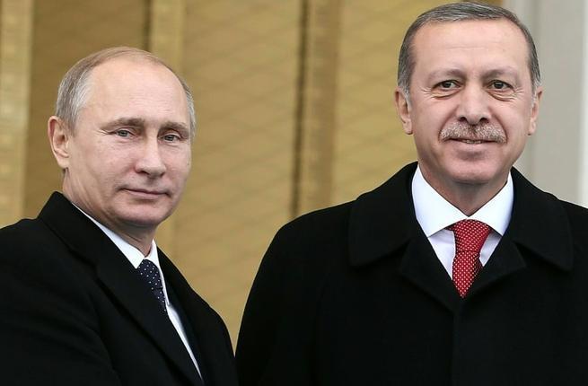 Putin-Erdogan-2-AFP-Adem-Altan